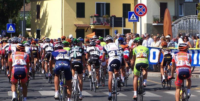 Ciclismo_01