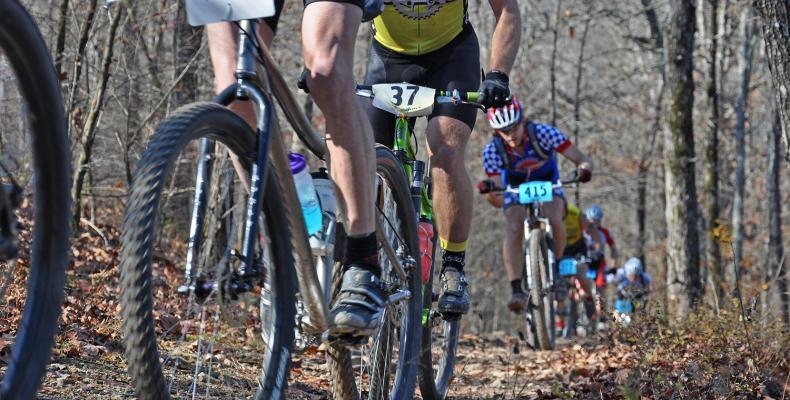Mountain_bike_gara