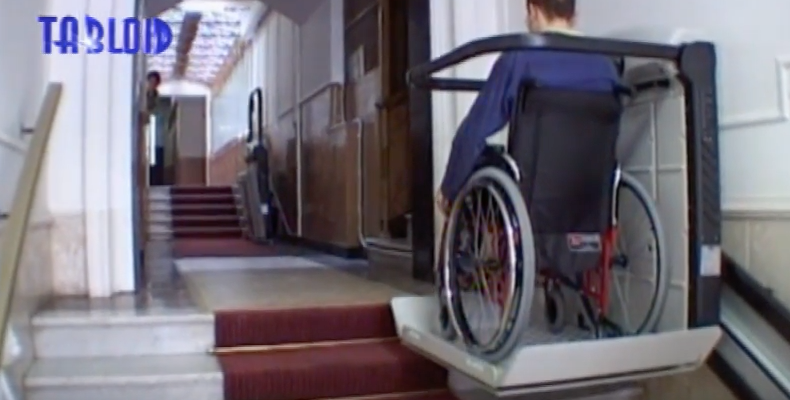 Tabloid-lavoro-Disabilità