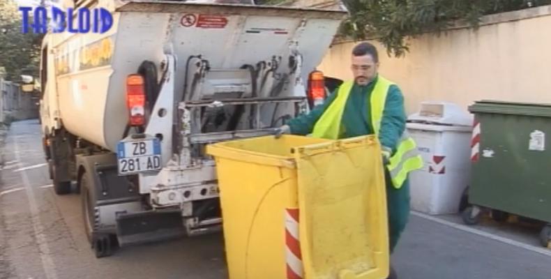 News: Piano metropolitano dei rifiuti, il consiglio approva la revisione per la vas