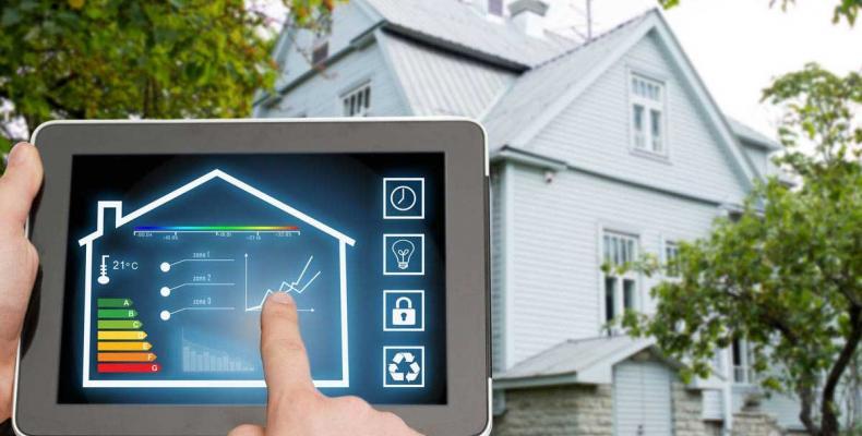 efficientamento energetico sostenibilità ambientale risparmio