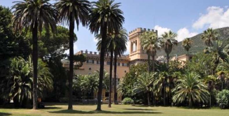 villa-figoli