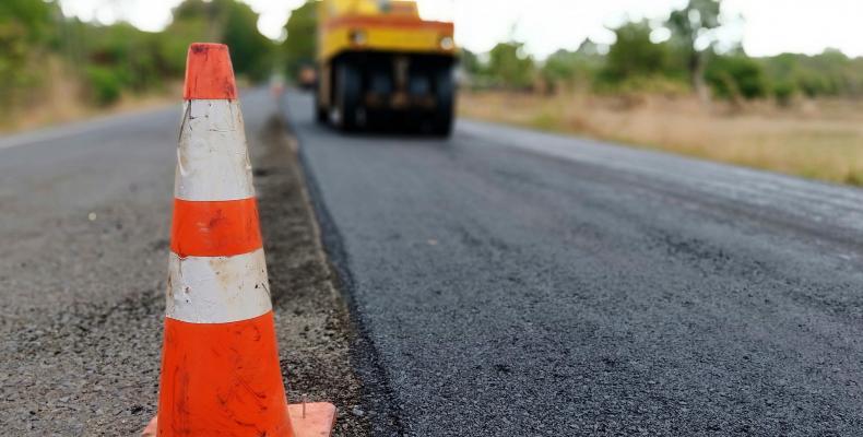 Accesso al sistema di monitoraggio della viabilità sulle strade provinciali