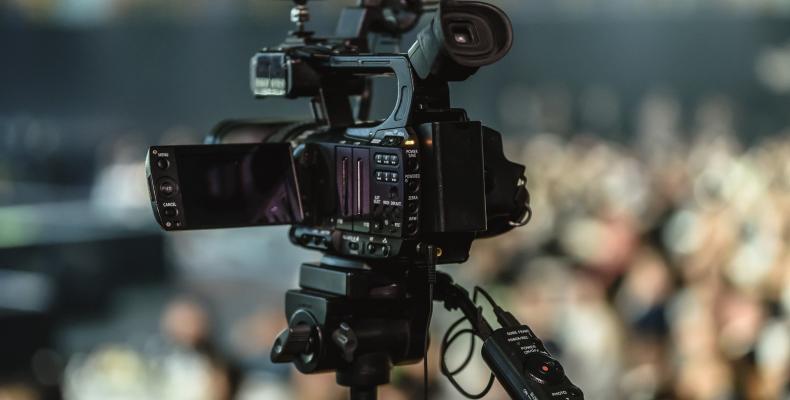 Video ed interviste di @GenovaMetropoli