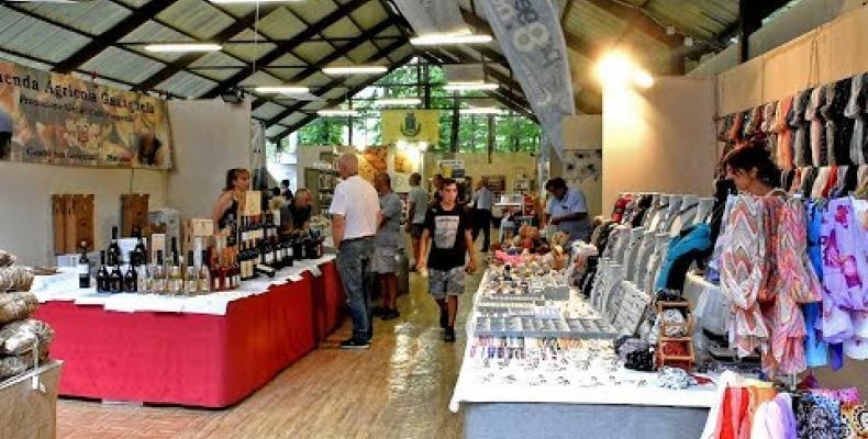 Expo Alta Val Trebbia giunto alla decima edizione