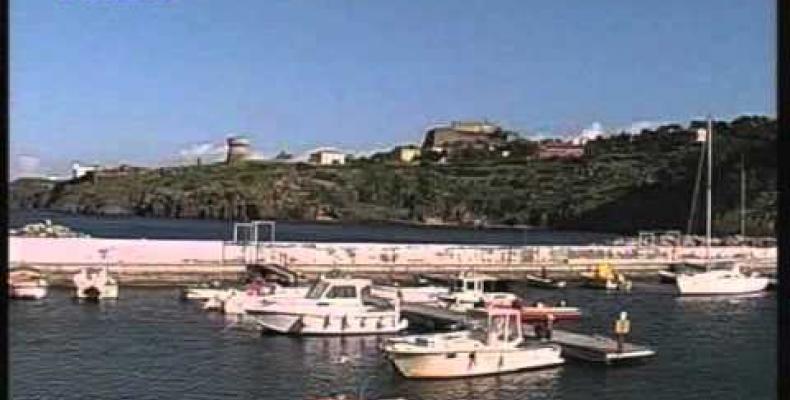 Conferimento del titolo di Comune onorario della Provincia di Genova