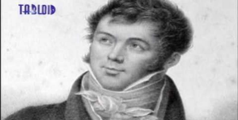 Concerto di Carlo Fierens a Masone