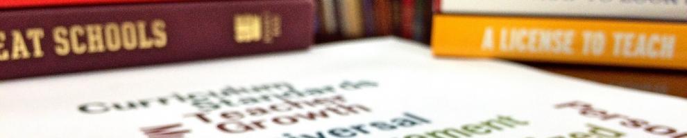 Istruzione e Diritto allo studio immagine di riferimento