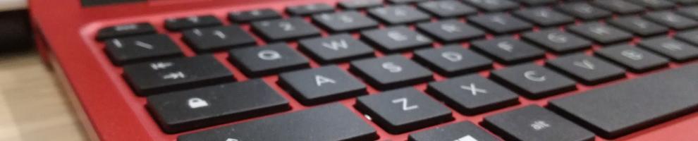 Digitalizzazione ed informatizzazione dell'ente