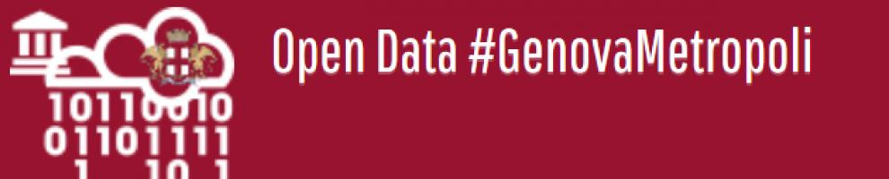 Dati Aperti (Opendata)
