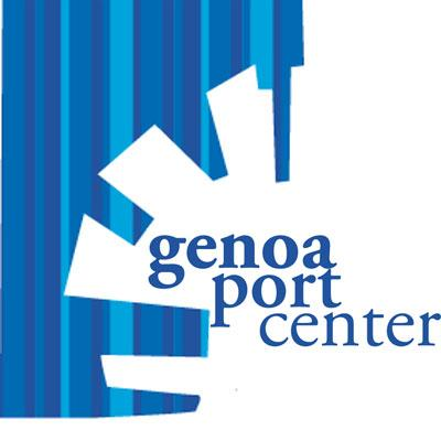 Collegati al Genoa Port Center