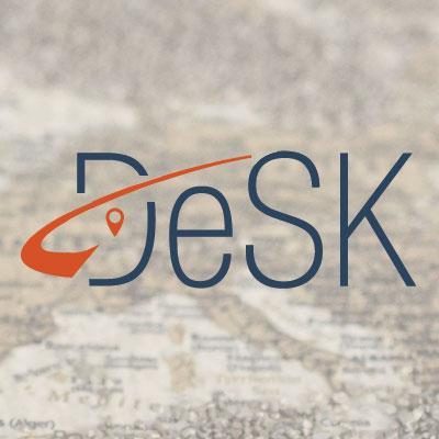 Progetto DeSK