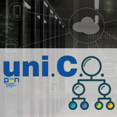 Progetto Uni.C.O.