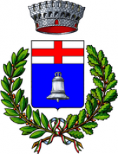 Logo Avegno