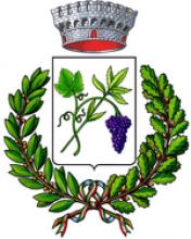 logo Coreglia Ligure