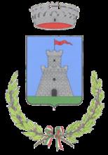 logo Orero