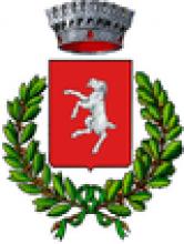 logo Moconesi