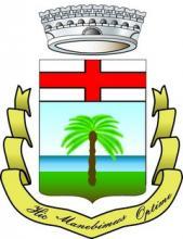 Logo Comune di Arenzano