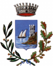 logo Bogliasco