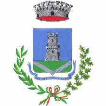 logo Borzonasca