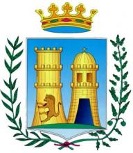 logo Busalla