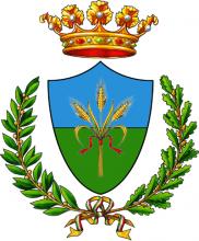 logo Campo Ligure