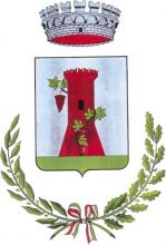 logo Campomorone