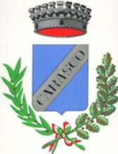 logo Carasco
