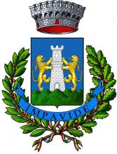 logo Castiglione Chiavarese