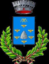 logo Ceranesi