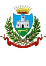 logo Chiavari