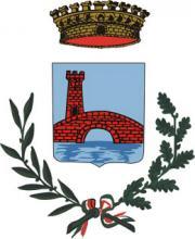 logo Cicagna