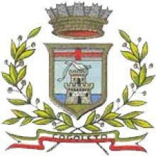 logo Cogoleto
