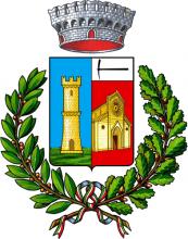 logo Cogorno