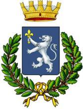 logo Davagna