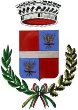 logo Fascia