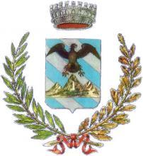 logo Fontanigorda
