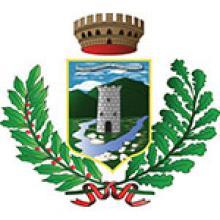 logo Isola del Cantone