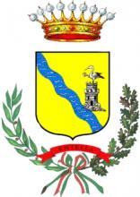 logo Lavagna