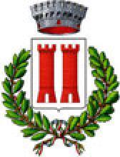 logo Mezzanego