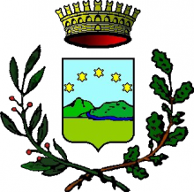 logo Mignanego