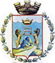 logo Montebruno