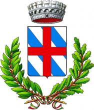 logo Montoggio