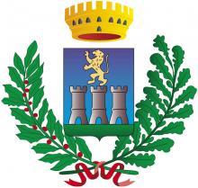 logo Ne