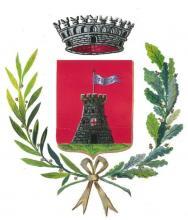 logo Neirone