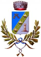 logo Pieve Ligure