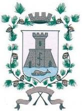 logo Portofino