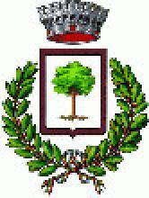 logo Propata