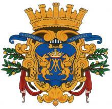 logo Rapallo