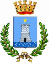 Logo di Recco